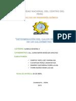 referencias-y-bibliografia.docx