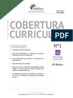 CCURRICULAR1 HISTORIA 6BASICO 2016.pdf