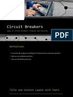 Circuit Breakers.pptx