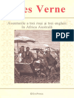 Jules Verne - Aventurile a trei rusi si trei englezi in Africa Australa.pdf