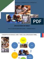 Modelo Pedagógico.pptx