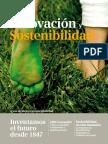 Sostenibilidad e Innovación SIEMENS