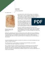 Leo languages_Spanish_0.pdf