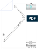 UserDefinedLine-1-2-Model.pdf