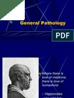 Introduction to Pathology