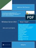 WS2012_vvg_prezentacija