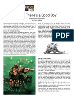 fo_021_stay!__theres_good_boy.pdf