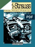 levi-strauss-para-principiantes.pdf