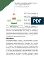 Articulo Bertini Macias