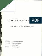 Carlos_Guastavino_por_Gabriela_Sciaroni (1).pdf