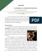 el legado de la filosofia.pdf