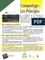 4_Compostage_Principes