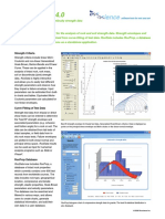 Guía RocData.pdf