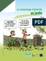 Compost Age