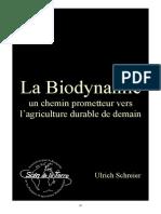 AgricultureBiodynamique.pdf
