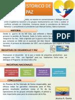 Poster Civica