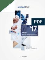 Estudio de Remuneracion Michael Page 2017_1.pdf