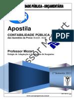 96732771-Contabilidade-Publica.pdf