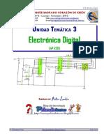 Electrónica digital.pdf