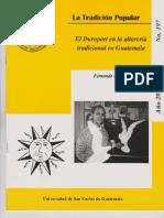 editor5-r307_pi1_pfi12_ra720197