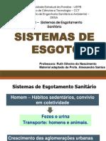 Aula 2- Introdução SES.ppt (2)