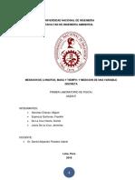 Informe fisica FINAL (1).pdf