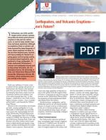 Yellowstone.pdf