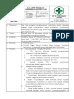 362711060-Sop-Tata-Cara-Mengikuti-Pengembangan-Kompetensi.doc