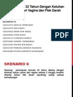 F2_SKENARIO 6