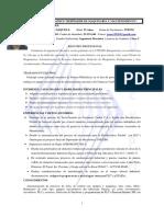 CV ING MECANICO JESUS VASQUEZ 240817.docx