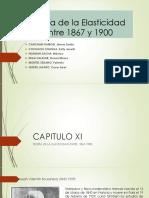 GRUPO 6_Diapositivas de Los Capitulos XI y XI