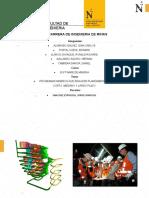 Diapositivas Software Minero t2
