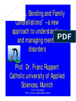 Trauma and bonding-lecture.pdf