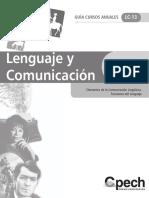 Guia LC-13_funciones.pdf