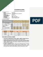 PROGRAMAS 1° A 5° 2018 Prof SOTO
