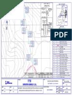 +LP-11 CHALLHUARUTA- PUGIOÑAHUI  (RP-08.RP-09)-Layout1