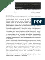 Preservação-de-Bens-Culturais-Sacros-os-Museus-de-Arte-Sacra-e-suas-especificidades-JOÃO-PAULO-BERTO.pdf