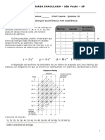 18 - Distribuição Eletrônica Por Diagrama