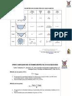 Hidraulica_Cap_1.2.pdf