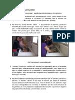 Analisis Granulometrico 2013.docx