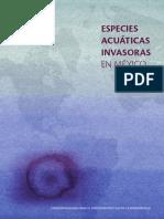 acuaticas_invasoras_Part1