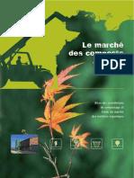le marché des compost en paca.pdf
