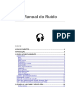 19615530-Manual-do-Ruido.pdf