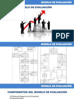 Estructura de La Inversion y Financiamiento Completo
