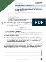 aula-01-disposicoes-gerais-art-1-ao-4.pdf