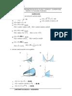 HT14-Funciones-Vectoriales