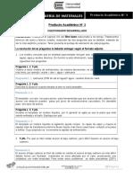 PA3 (Entregable).docx