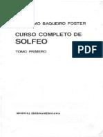 solfeo.pdf