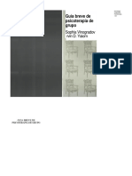 Guia breve de psicoterapia de grupo.pdf