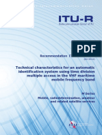 R-REC-M.1371-5-201402-I!!PDF-E